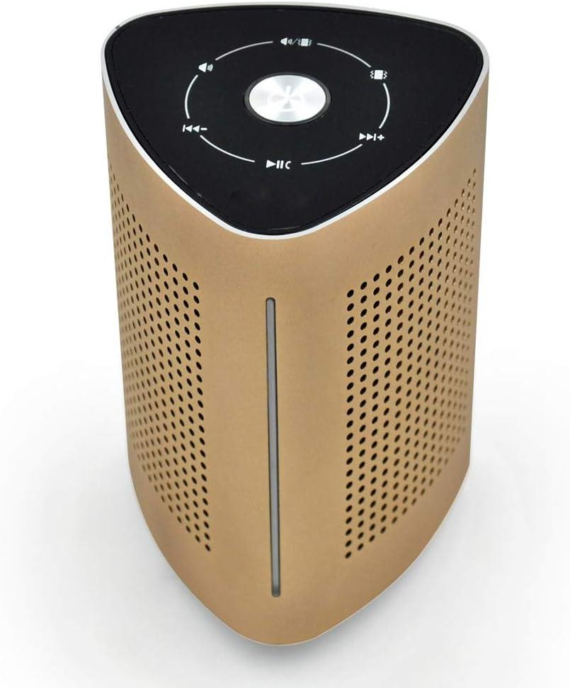 振動スピーカーのおすすめ人気10選!音質は良い?気になる疑問も解説のサムネイル画像