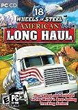 18 Wheels of Steel Long Haul [Download]