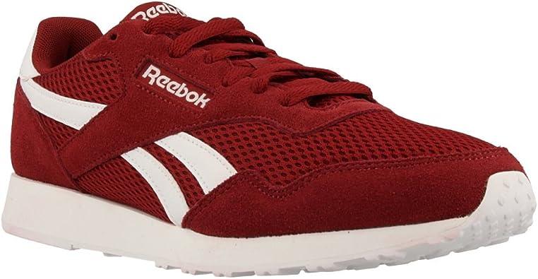 Reebok Royal Ultra, Zapatillas de Trail Running para Hombre: Amazon.es: Zapatos y complementos
