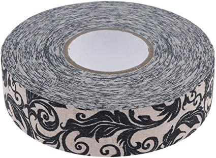 Griffband Baumwolle Tape Hockey Tape Hockeyschläger