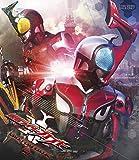 Sci-Fi Live Action - Kamen Rider Kabuto Blu-Ray Box 3 (3BDS) [Japan BD] BSTD-8905