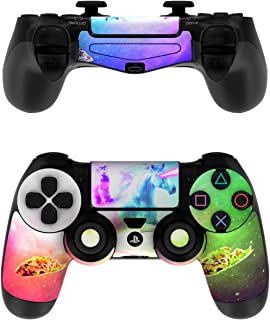 product image for Taco Tuesday - PS4 Controller Skin Sticker Decal Wrap (Controller NOT Included)
