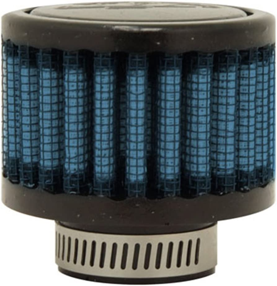 Volant 5127 Pro 5 Gas Air Filter