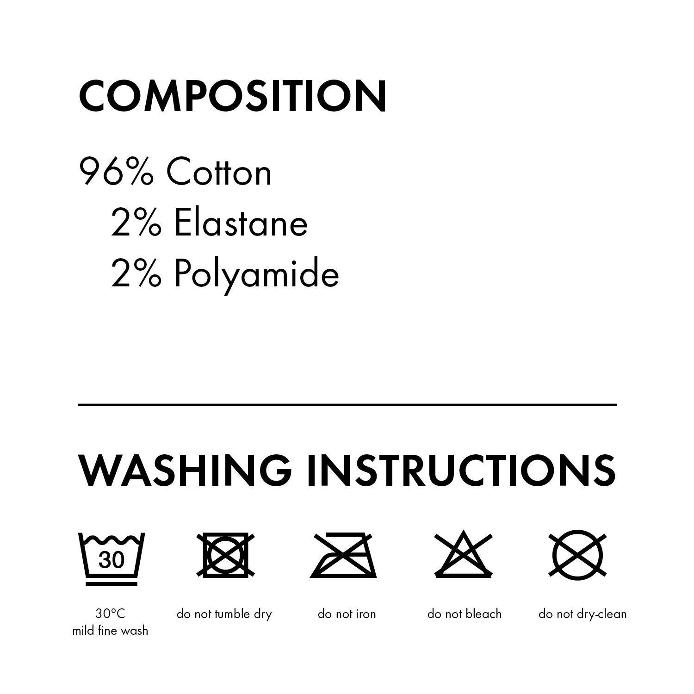 Blickdicht FALKE Unisex Baby Socken Catspads Cotton