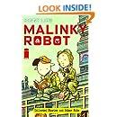Malinky Robot