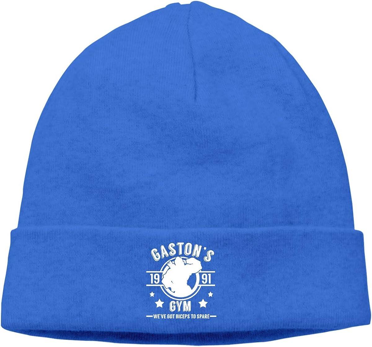 Nskngr Reggae Rasta Flag Lion Cap Men /& Women Warm Plain Skull Ski Slouchy Hat