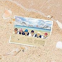 We Young (1St Mini Album)