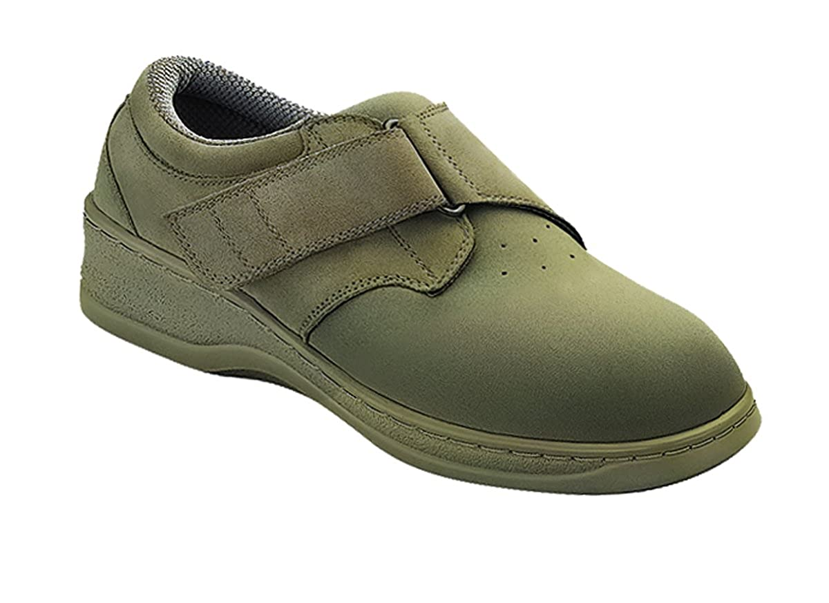 Wichita Orthofeet Proven Pain Relief Comfortable Plantar Fasciitis Orthopedic Diabetic Flat Feet Bunions Womens Shoes