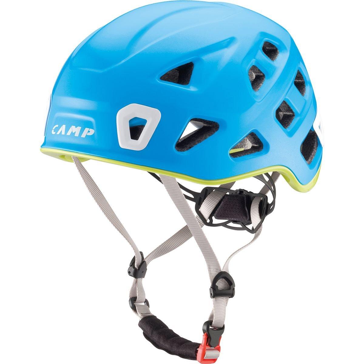 CAMP Storm Helmet - S - Blue
