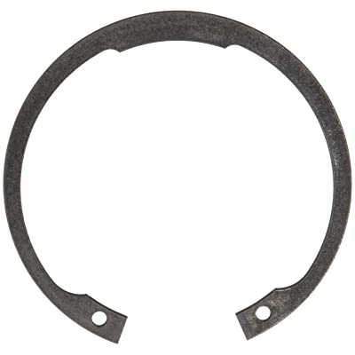 Timken RET237 Wheel Bearing Retaining Clip: Automotive