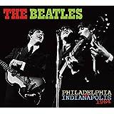 フィラデルフィア&インディアナポリス 1964