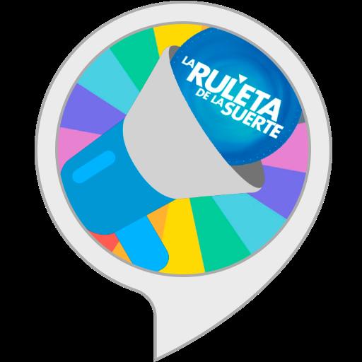 Frases La Ruleta De La Suerte Amazones Alexa Skills