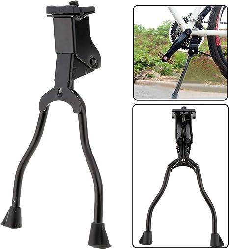 EMVANV - Soporte para Bicicleta (aleación de Aluminio, Ajustable ...