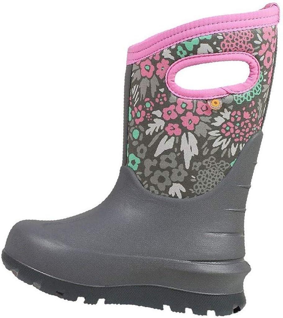 BOGS girls Winter Boots: Amazon.co.uk