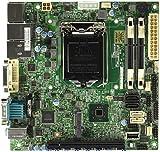 Supermicro Motherboard Mini ITX DDR3 1600 LGA 1150 Motherboards X10SLV-O