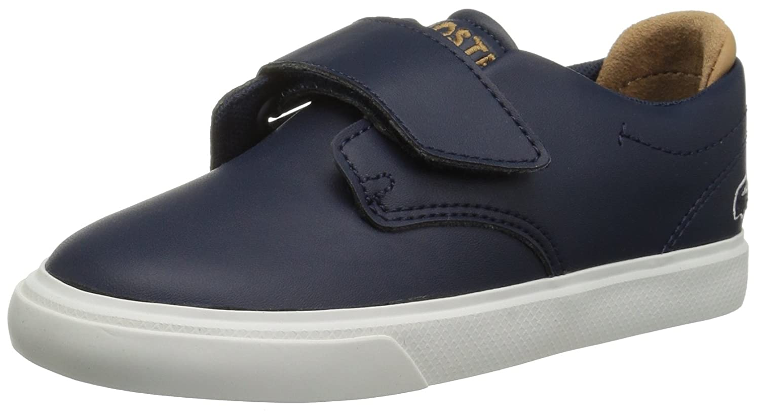 1556ae11b Lacoste Kids  Esparre Sneakers