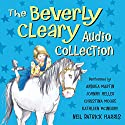 The Beverly Cleary Audio Collection Audiobook by Beverly Cleary, Tracy Dockray Narrated by Andrea Martin, Johnny Heller, Christina Moore