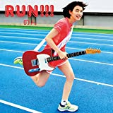 RUN!!! [CD+DVD]