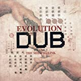 The Evolution Of Dub Vol. 5 – The Missing Link