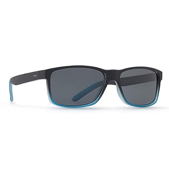 INVU - Lunette de soleil - Femme Taille unique - Bleu - Taille unique   Amazon.fr  Vêtements et accessoires c246c36c53ed