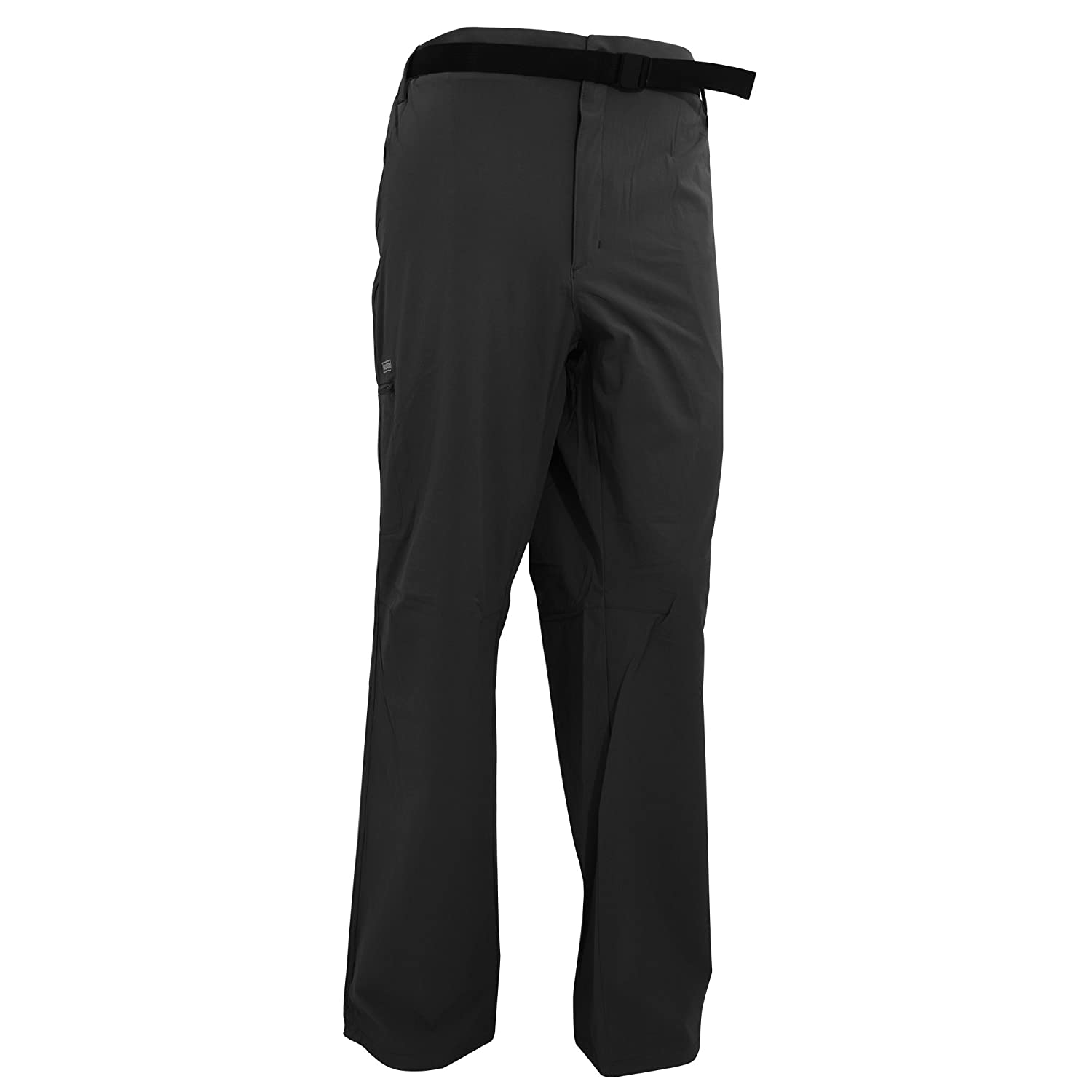 Regatta X-ert Stretch Pants Men roasted