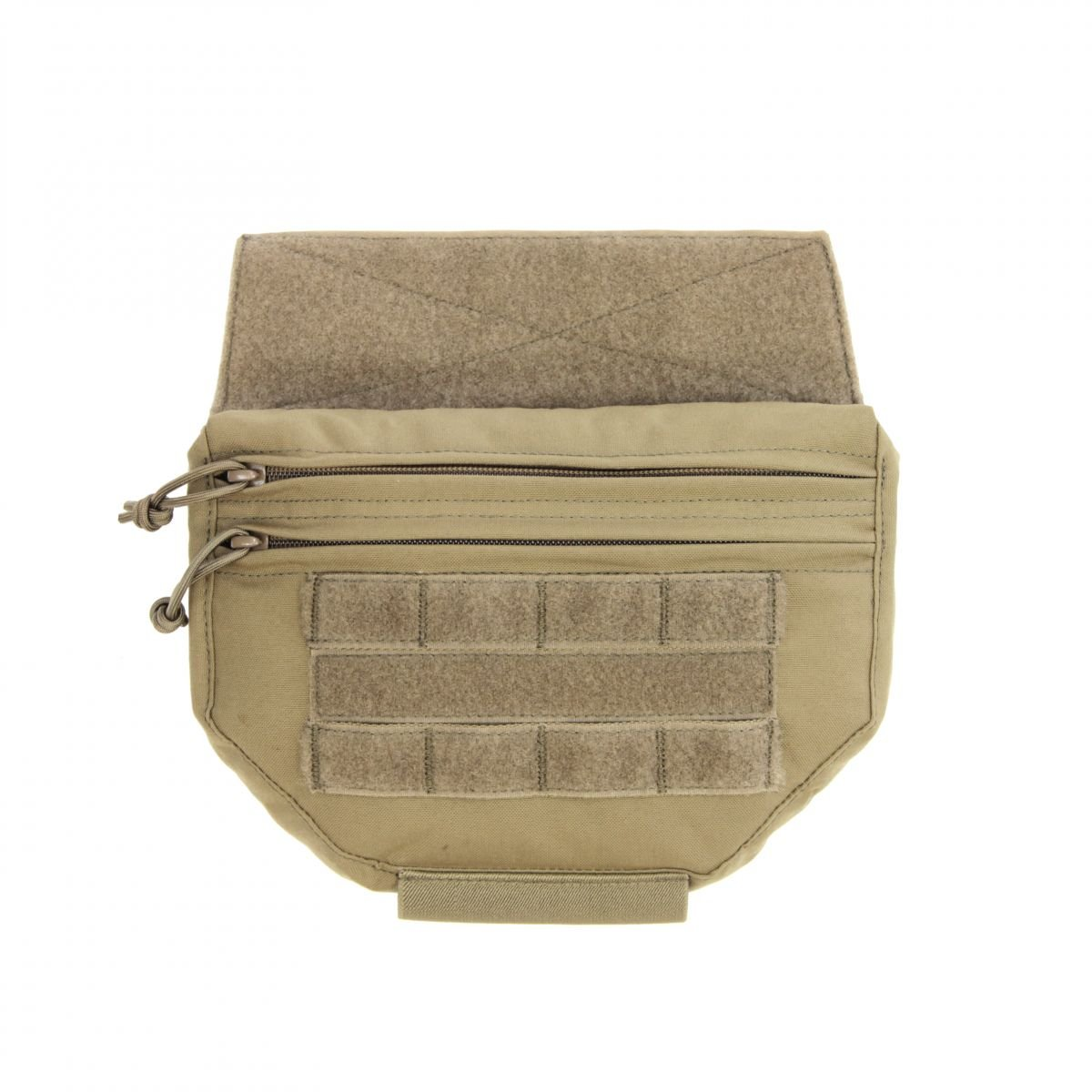 WARRIOR - A.S... Warrior Drop Down Utility Pouch