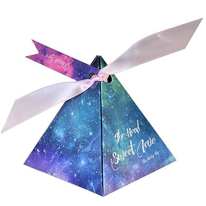 Amazon Com Autulet Incredible Wedding Card Box Nice Favor Boxes