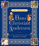 img - for The Annotated Hans Christian Andersen book / textbook / text book