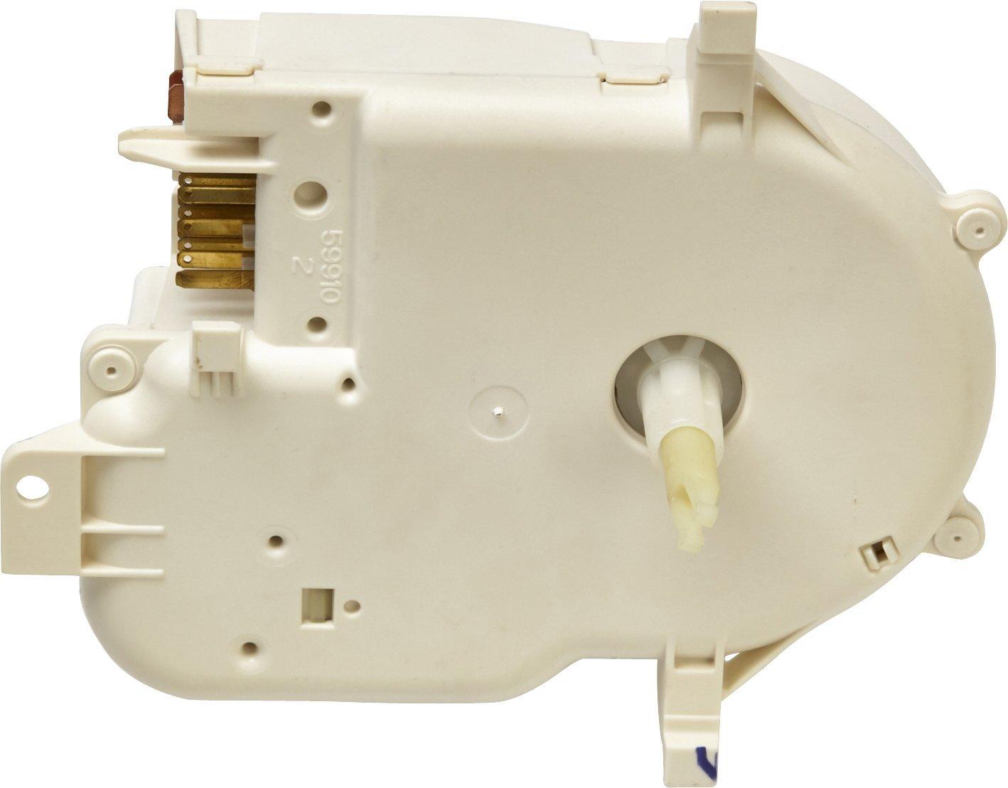 Whirlpool 33002854タイマー交換用   B00LPDL7DK