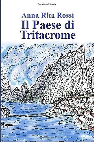 Filastrocche bislacche (Italian Edition)