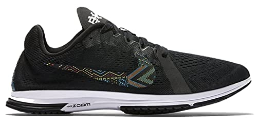 7528c4a2fef Nike Zoom Streak LT 3 BHM Running Shoes, Sneakers (840066-001 ...