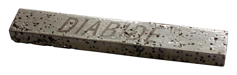 High-Performance Diamond Dressing Tool//Stick DIAMOND ABRASIVE PRODUCTS DAP DIABIDE
