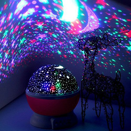Night-Light-Lamp-Elecstars-Star-Light-Rotating-Projector-Romantic-3-Modes-Colorful-Moon-Sky-Dreamer-Desk-Rotating-Cosmos-Starlight-Projector-Best-Gift-for-Kids-Children-Sleeping-Aid-Pink