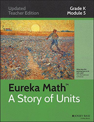 grade 5 eureka - 3