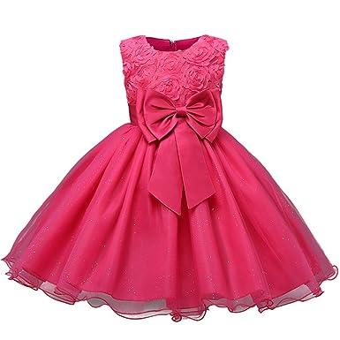 ef8065ffecb3b MIOIM 子供ドレス チュールドレス 女の子 フォーマル 蝶結び 可愛い 結婚式 ピアノ 発表会 入園式