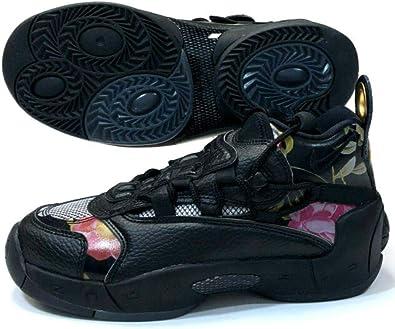 Nike Womens' Air Swoopes II Basketball