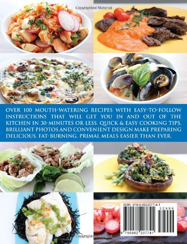 Primal-Blueprint-Quick-and-Easy-Meals-Delicious-Primal-approved-meals-you-can-make-in-under-30-minutes-Primal-Blueprint-Series