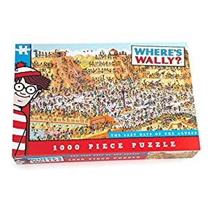 Paul-Lamond-Wheres-Wally-The-Last-Day-of-The-Aztecs-Puzzle-1000-Piece