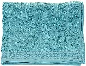 Sara Cotton Bath Towel - [sh36901]