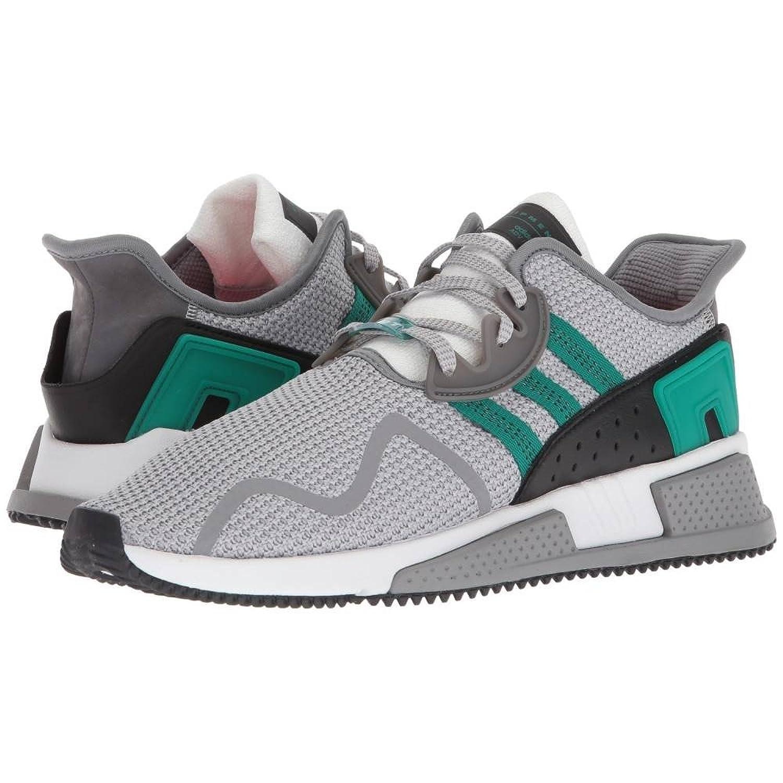 (アディダス) adidas Originals メンズ シューズ靴 スニーカー EQT Cushion ADV [並行輸入品] B0799H3M2R