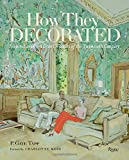 Kyпить How They Decorated: Inspiration from Great Women of the Twentieth Century на Amazon.com