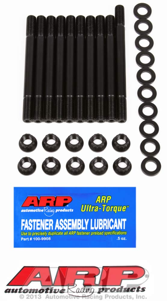 ARP 202-4203 Cylinder Head Stud Kit