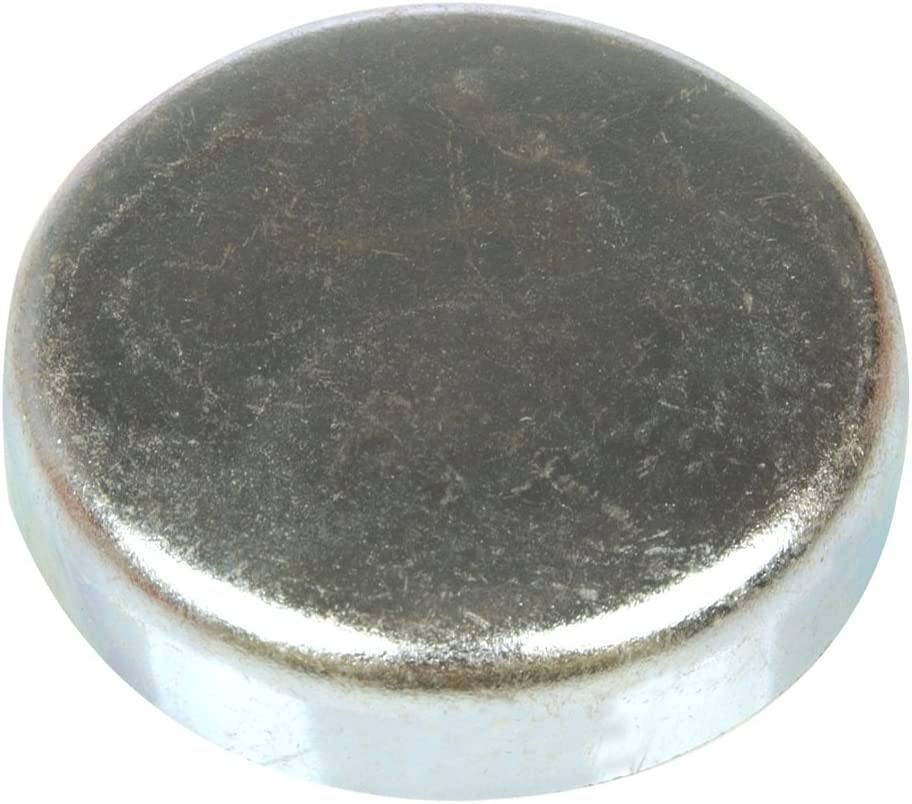 Engine Expansion Plug Dorman 555-012