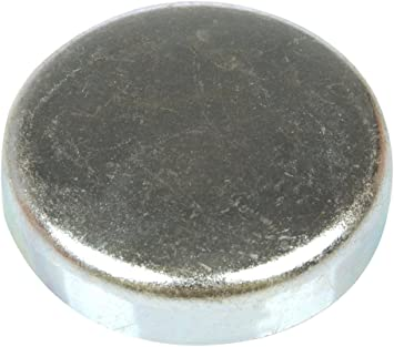 Dorman 555-082 Expansion Plug