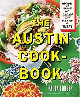 Uchi Cookbook Download