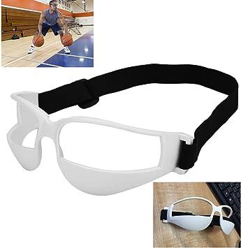 Amazon.com: anteojos de baloncesto Sports anteojos de ...