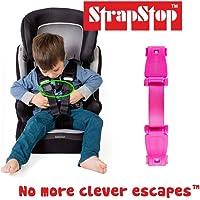 StrapStop - Correa de seguridad de múltiples usos