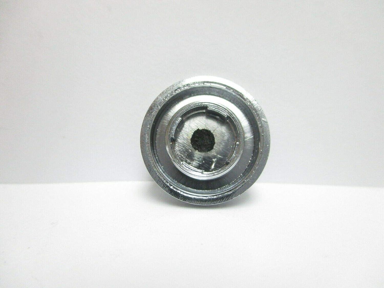 233-5000FRC Fierce II 8000 - 1 Bearing Cover PENN SPINNING REEL PART