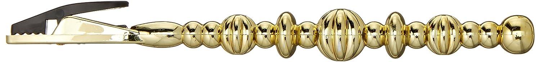 Bracelet Buddy Aids for Arthritis AFA-BRACELETBUDDY