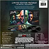 SDCC-2017-Logan-EXCLUSIVE-vinyl-soundtrack-Blu-ray-DVD-Fox-Movie-Wolverine-X-men